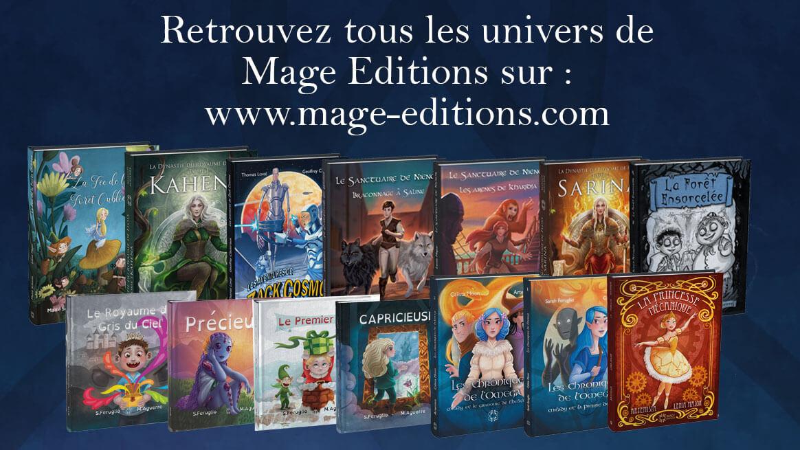 romans jeunesse, albums jeunesse, romans young adults, romans